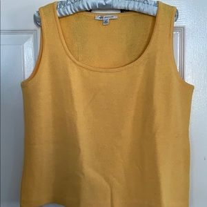 A St John blouse